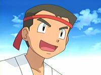 Gilbert-pokemon.png