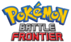 Pokémon - Battle Frontier.png