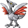 Skarmory(RS)Sprite.png