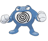 062Poliwrath.png