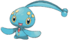 490Manaphy.png