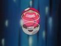 IL003- Ash Catches a Pokémon 04.png