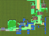 Sinnoh Route 209.png