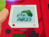 IL010- Bulbasaur and the Hidden Village 12.png