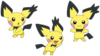 Spiky Eared Pichu.png