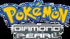 Pokémon - Diamond and Pearl.png