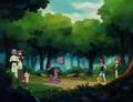 IL003- Ash Catches a Pokémon 22.png
