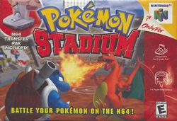 Pokémon Stadium Cover.jpg