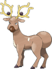 234StantlerHGSS.png
