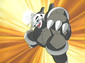 Aggron Use MegaPunch.png