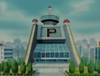 IL005- Showdown in Pewter City 07.png
