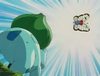 IL010- Bulbasaur and the Hidden Village 16.png