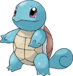 007Squirtle.png