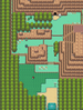 Johto Route 46.png