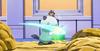 Pokemon Wiki 2.png