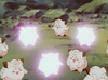 IL006- Clefairy and the Moon Stone 19.png