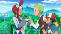 Ash and Cilan confront Skyla.png
