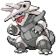 Aggron(RS)Sprite.png