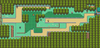 Johto Route 38.png