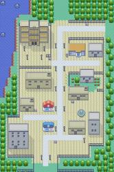Pokemon-RS-RustboroCity.png