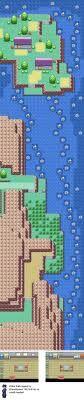 Water Path FRLG.jpg