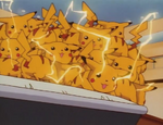 IL002- Pokémon Emergency 01.png