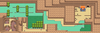 Kanto Route 3.png