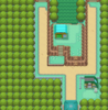 Kanto Route 5.png