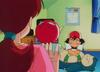 IL001- Pokémon - I Choose You 04.png