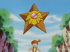 IL006- Clefairy and the Moon Stone 12.png