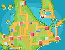 Map of Battle Park.png