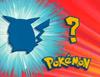 Who's That Pokémon (IL001).png