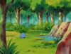 IL010- Bulbasaur and the Hidden Village 06.png