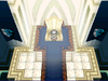 N's Throne Room.png