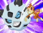 Chimchar Use Scratch.png