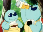 IL012 Here Comes The Squirtle Squad 07.png