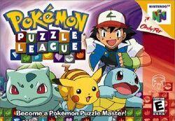 Pokémon Puzzle League Box.jpg