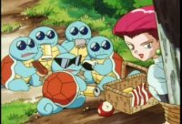 Image Result Forle Squad Coloring