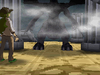 N and Zekrom.png