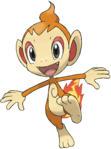 390Chimchar O.png