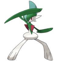 475Gallade.png