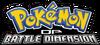 Pokémon DP - Battle Dimension.png