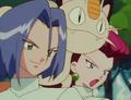 IL003- Ash Catches a Pokémon 21.png