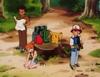 IL011- Charmander - The Stray Pokémon 02.png