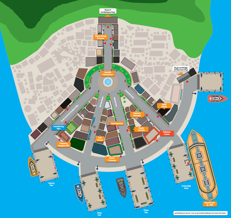 Map of Castelia City.png
