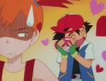 IL003- Ash Catches a Pokémon 01.png