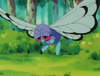IL010- Bulbasaur and the Hidden Village 15.png
