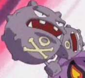 James's Weezing.png