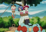 IL012 Here Comes The Squirtle Squad 08.png