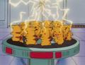 IL002- Pokémon Emergency 19.png